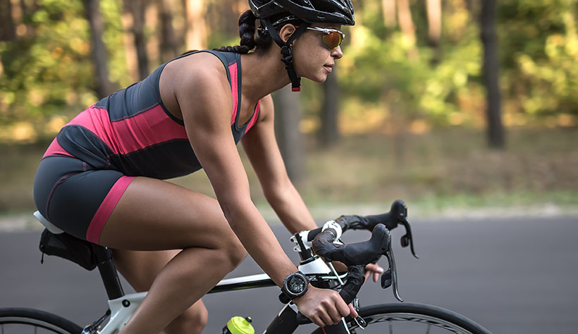Cyklar och dess priser