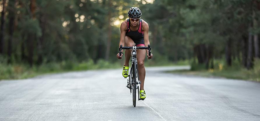 Handla cykel online – eller inte?